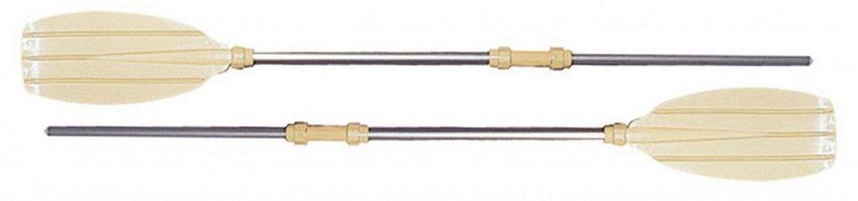 Sevylor Paddel »KB-HOBBY250 Alu-Universalpaddel« in beige