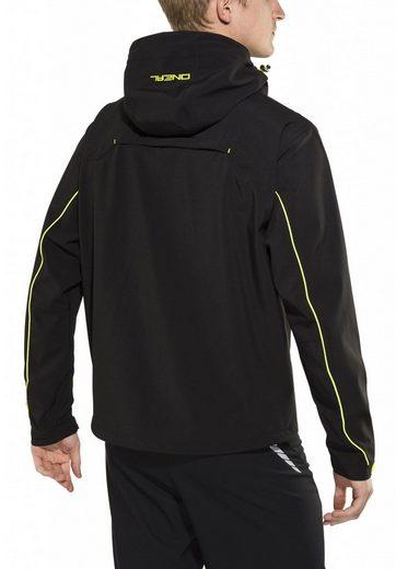 O'neal Softshelljacke Freerider Soft Shell Jacket Men