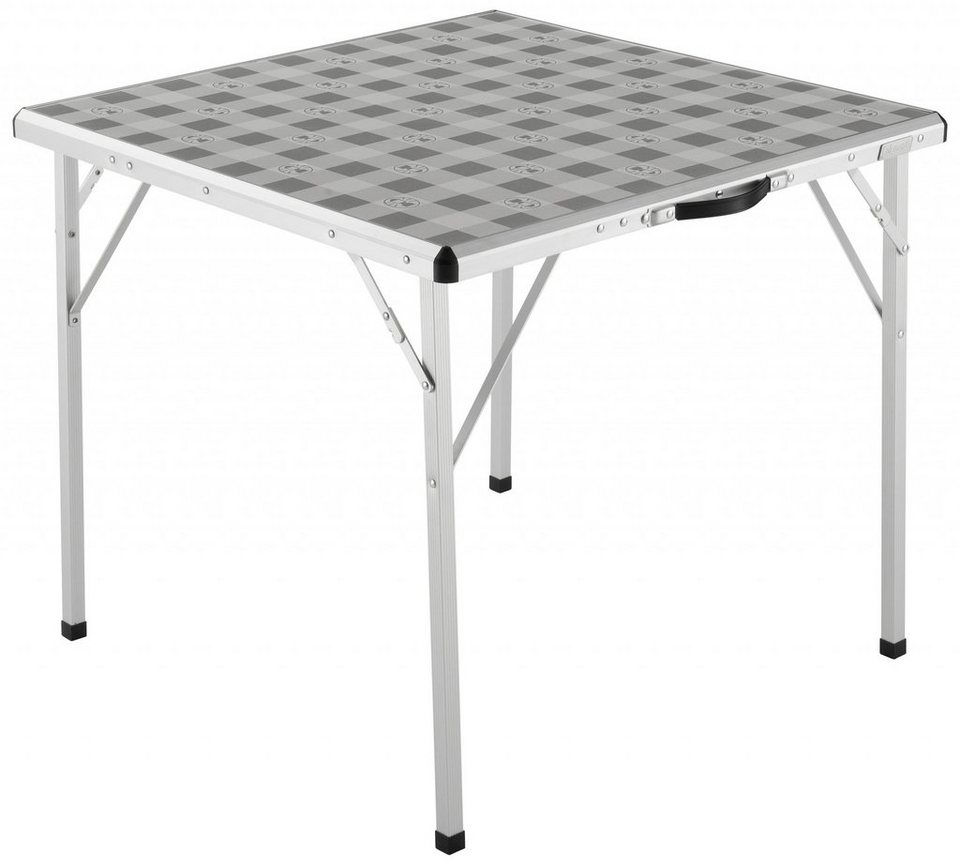 COLEMAN Camping Tisch »Camping Table square« | OTTO