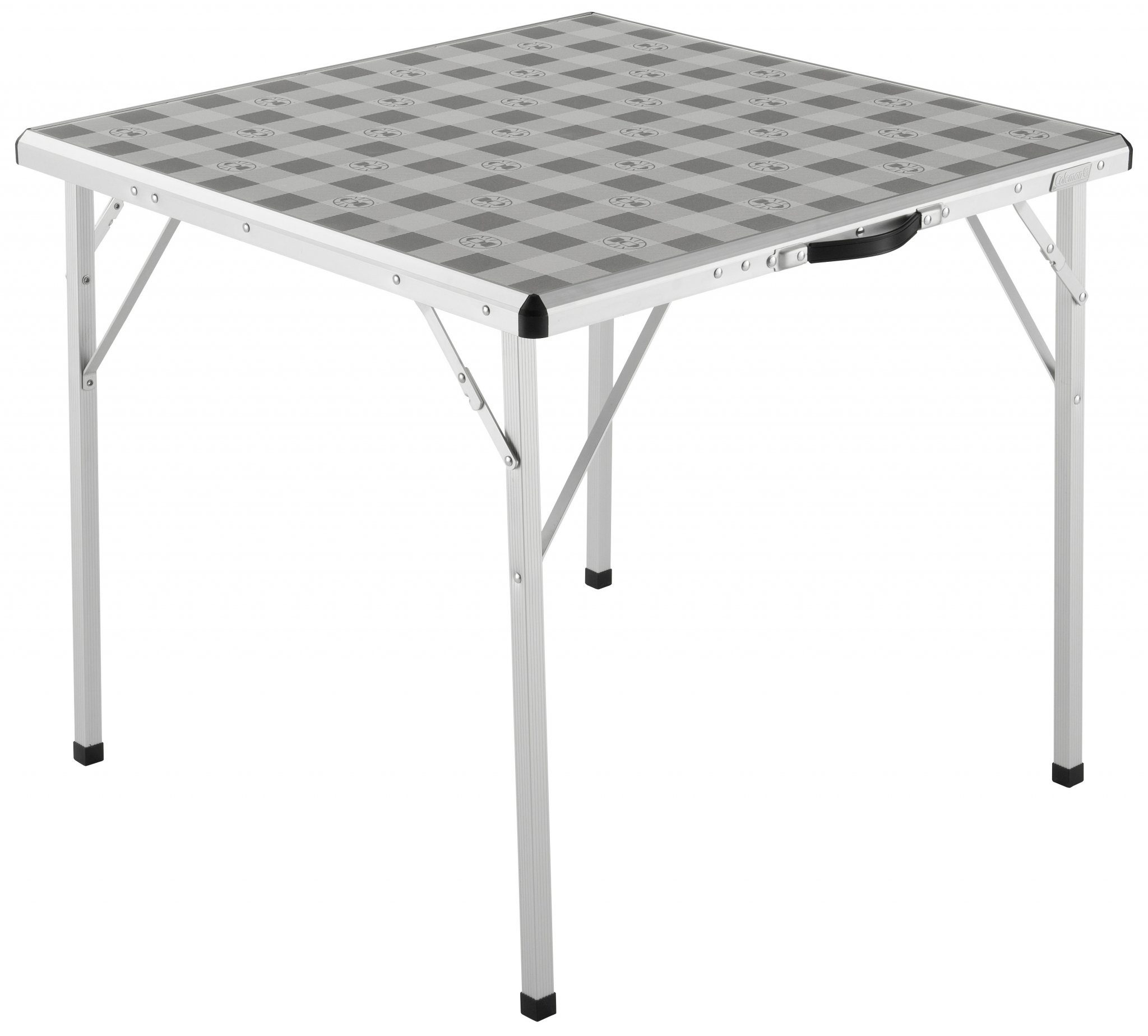 COLEMAN Camping Tisch »Camping Table square«