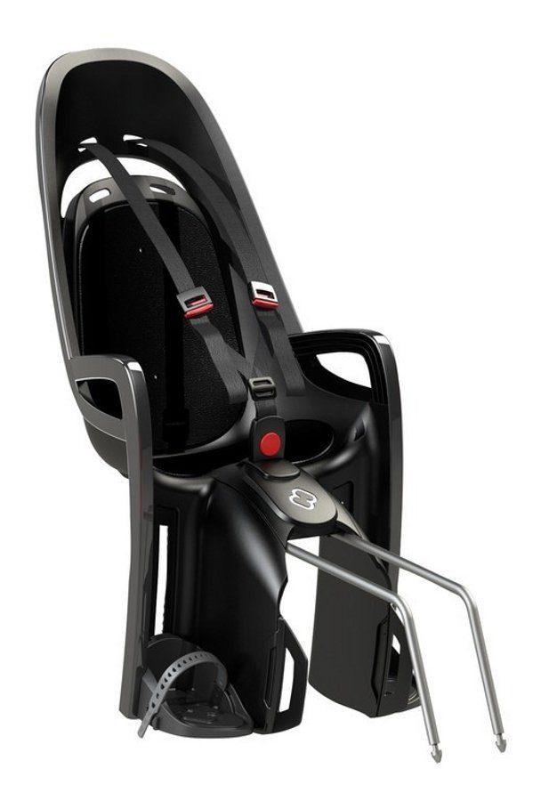 Hamax Kindersitz-System »Zenith Kindersitz«