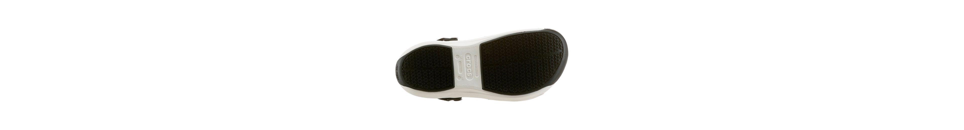 Crocs Bistro Pro Clog, für die Bereich Gastronmie, Hotel oder im Gesundheitsbereich