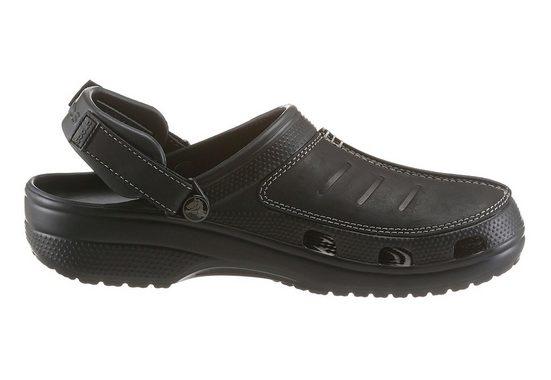 Crocs Yukon Mesa Clog Clog
