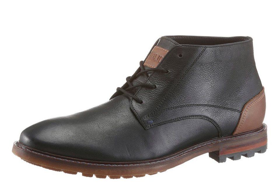 3d50e6d82bd941 Fazit  Warmes Schuhwerk für die nasskalte Jahreszeit