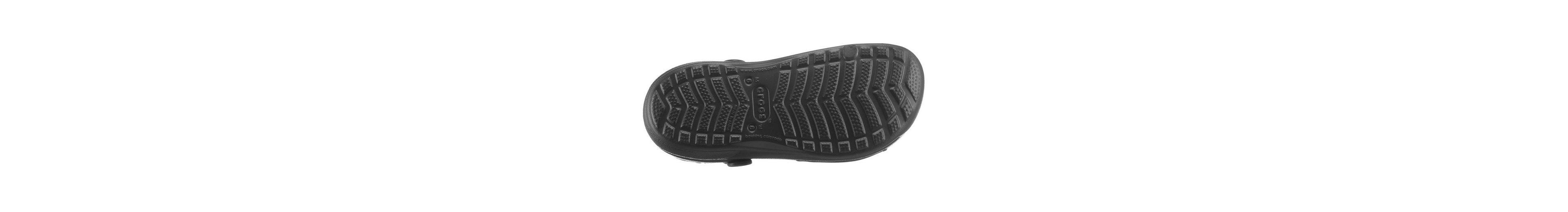 Crocs Specialist Clog, mit ergonomisch geformtem Fußbett