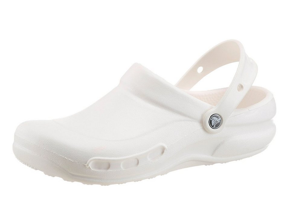 Crocs »Specialist« Clog in weiß