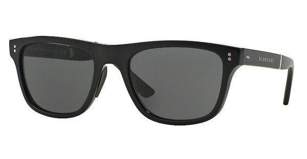 Burberry Herren Sonnenbrille » BE4204«