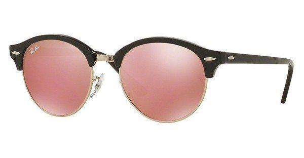 ray ban brille round