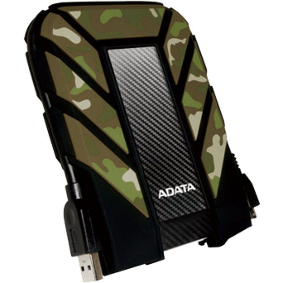 ADATA Festplatte »HD710M 1 TB«