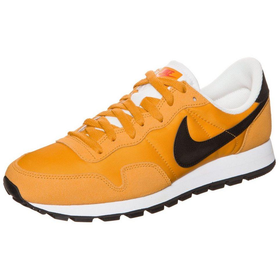 Nike Männer Sneaker
