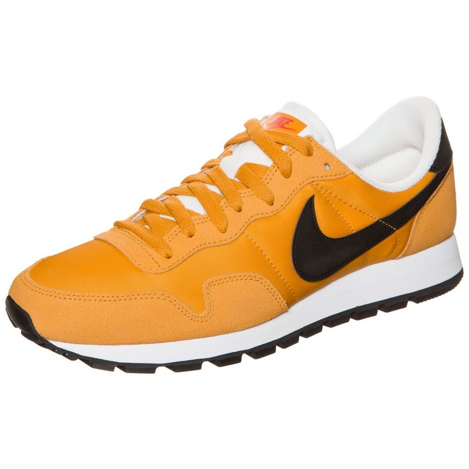 big sale 6a960 f33be ... NIKE Air Max Motion LW Sneake, Nike Free Run 2 Sneaker