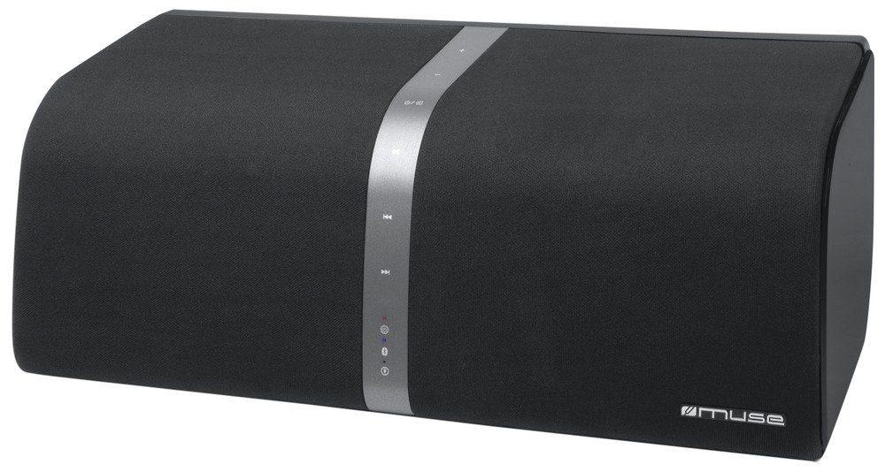 Muse Bluetooth-Stereo-Lautsprecher »M-800 BT«