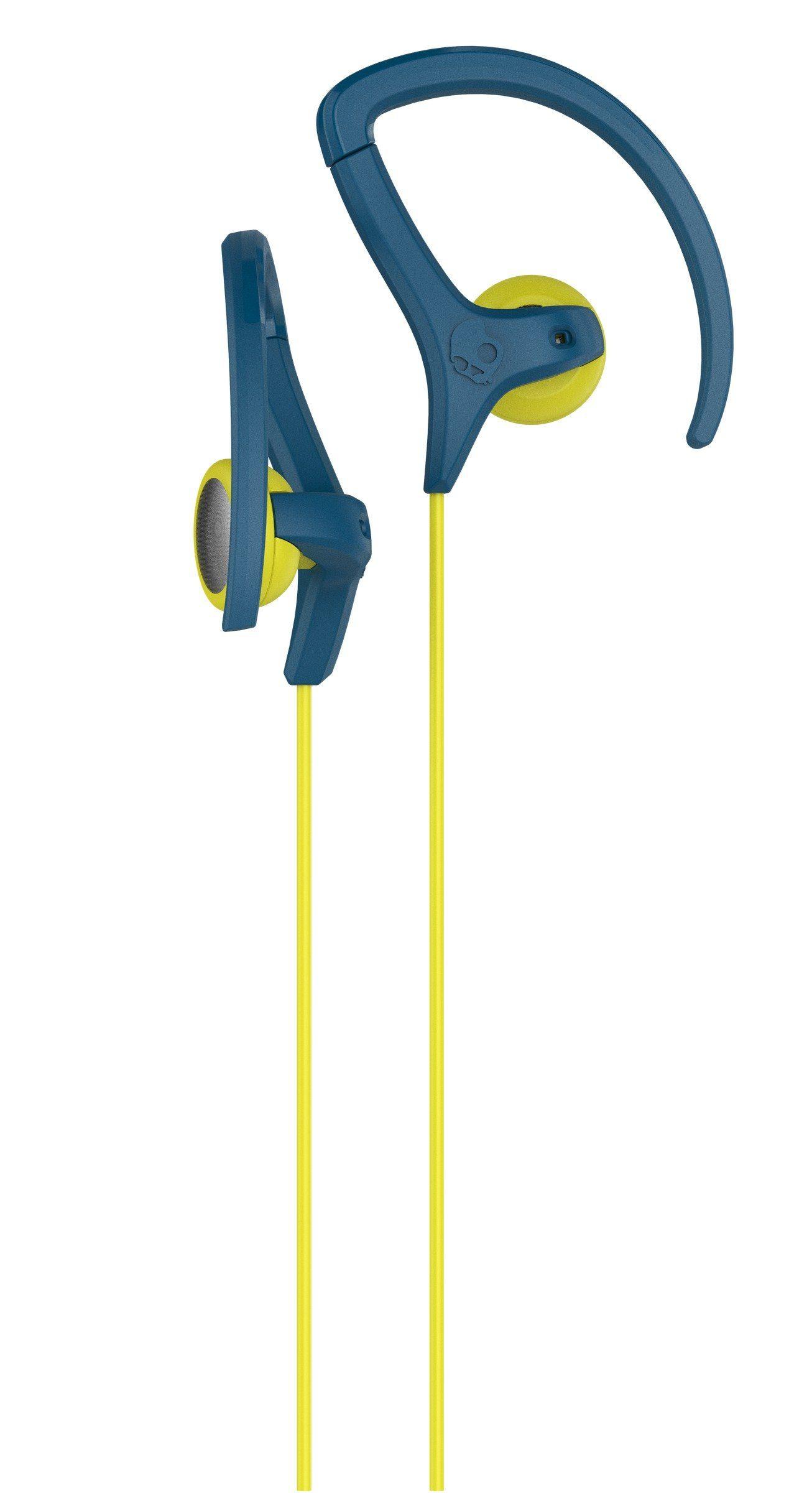 Skullcandy Kopfhörer »Chops TEAL/ACID/ACID«