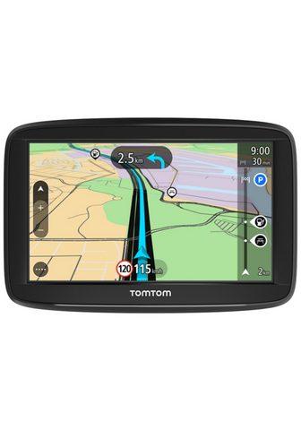 TOMTOM Navigacija »Start 52 CE T«