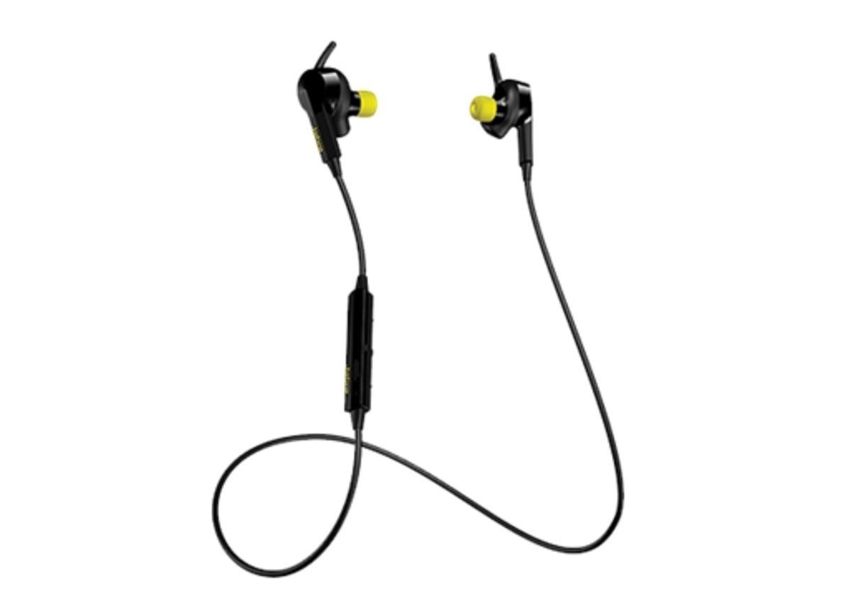 Jabra Headset »Bluetooth Headset PULSE«