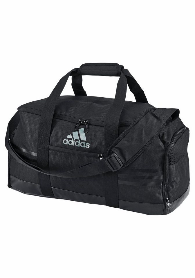 adidas performance sporttasche 3s performance teambag. Black Bedroom Furniture Sets. Home Design Ideas