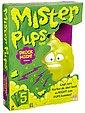 Mattel® Spiel, »Mattel Games - Mister Pups«, Bild 9