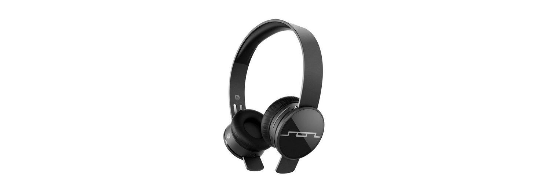 SOL Republic Wireless Over-Ear Kopfhörer »Tracks Air«