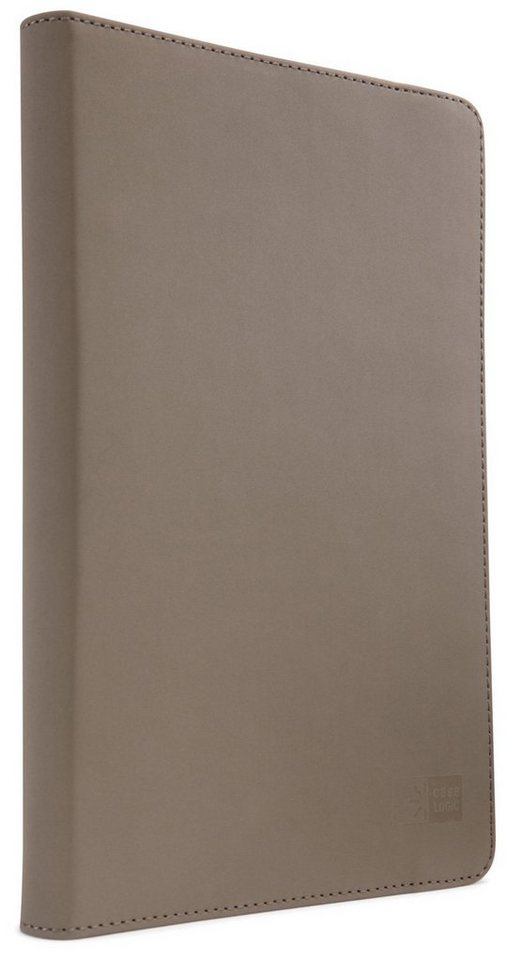 "Caselogic Universale Tablet-Hülle 7 - 8"" in morel beige"