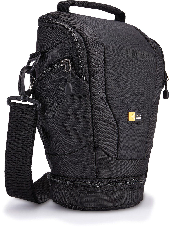 Caselogic Holster-Tasche für Spiegelreflexkameras »Luminosity Zoom«