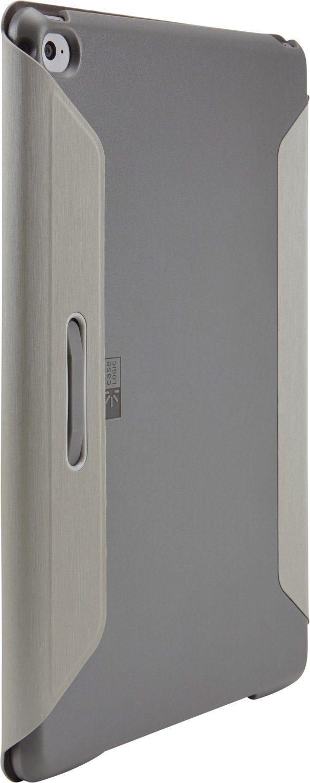 Caselogic SnapView 2.0 Tablet-Hülle für iPad Air 2