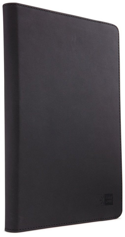 """Caselogic Universale Tablet-Hülle 7 - 8"""" in black"""