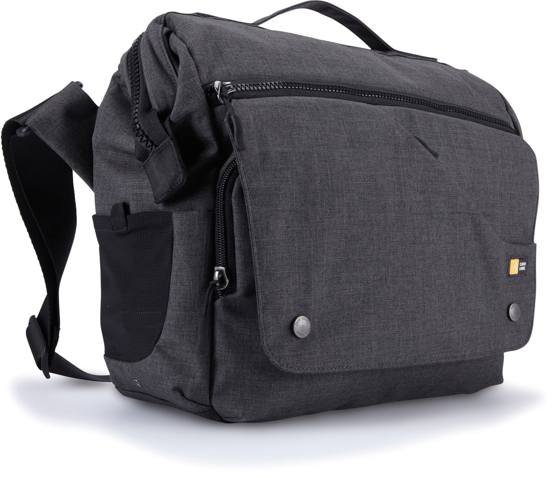 Caselogic Kamera Messenger-Tasche Spiegelreflexkameras »Reflexion«