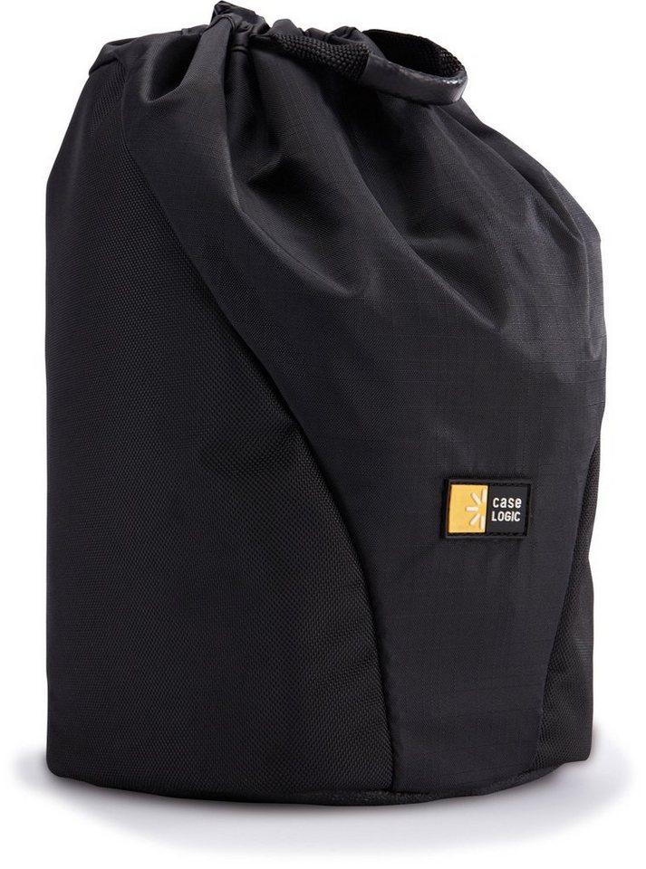 Caselogic Aktion Kamera-Tasche in black