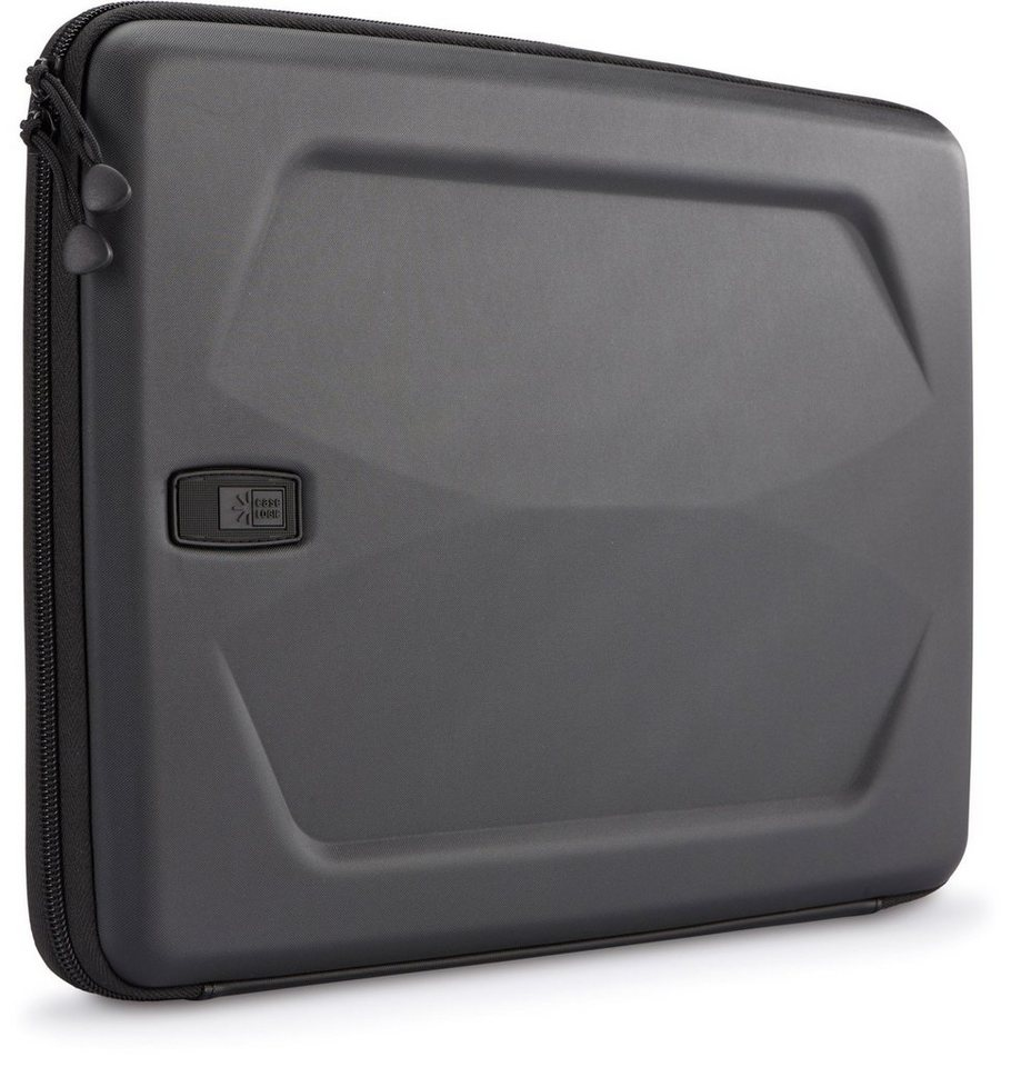 "Caselogic Schutzhülle für MacBook Pro 15"" in black"