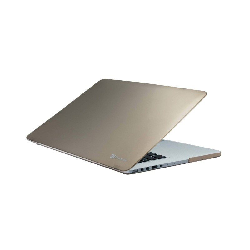 "XtremeMac Macbook Pro 13"" Retina Schutzhülle »Hardshell« in black"