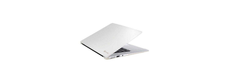 "XtremeMac Macbook Air 13"" Schutzhülle »Hardshell«"