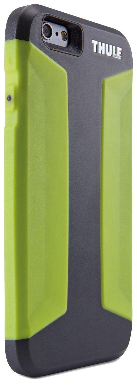Thule Schutzhülle für iPhone 6/6S »Atmos X3«