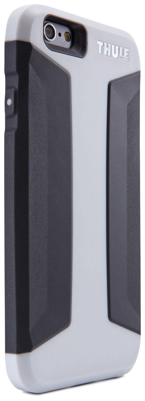 Thule Schutzhülle für iPhone 6+/6S+ »Atmos X3«
