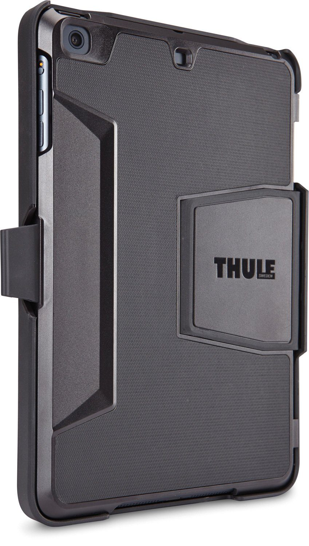 Thule Atmos X3 Schutzhülle für iPad Mini Extrem-Schutz »Atmos X3«