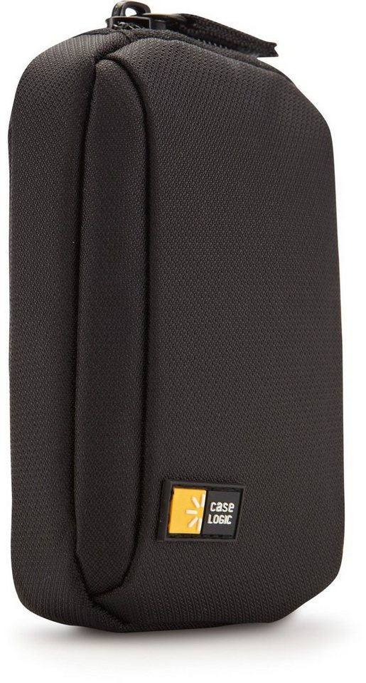 Caselogic Kompaktkamera-Tasche in black