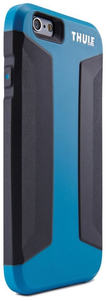 Thule Schutzhülle für iPhone 6+/6S+ »Atmos X3« in blue/grey