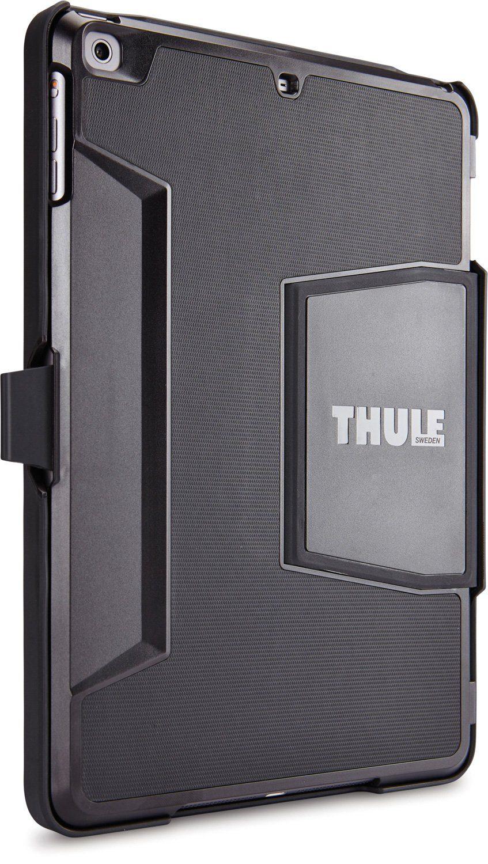 Thule Atmos X3 Schutzhülle für iPad Air Extrem-Schutz »Atmos X3«