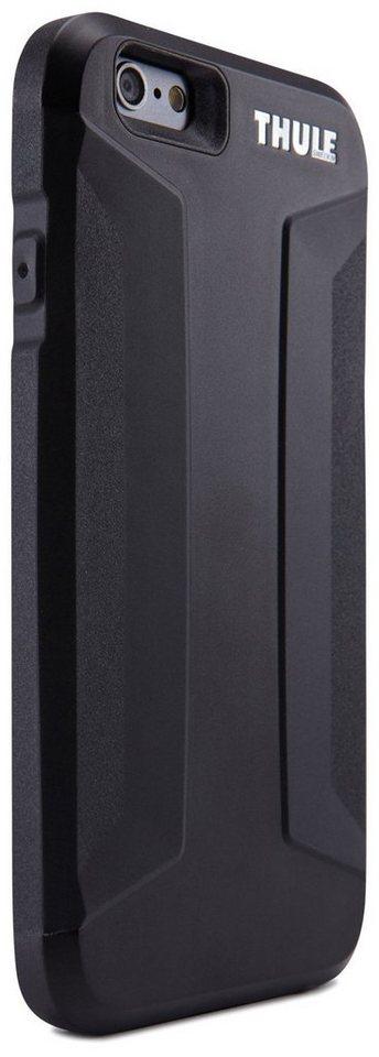 Thule Schutzhülle für iPhone 6/6S »Atmos X3« in black