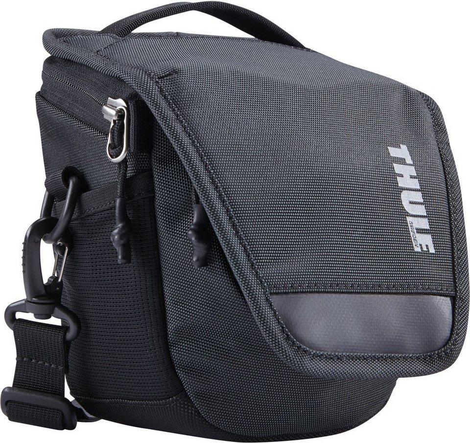Thule Kamera-Tasche »Covert SCS Satchel« in grey