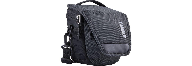 Thule Kamera-Tasche »Covert SCS Satchel«