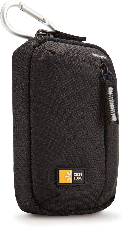 Caselogic Kompaktkamera-Tasche
