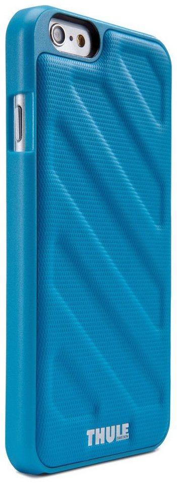 Thule Schutzhülle für iPhone 6+ »Gauntlet 1.0« in blue