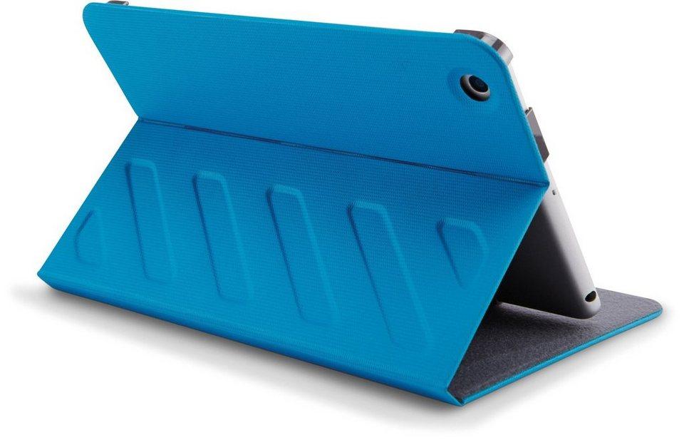 Thule Gauntlet Schutzhülle für iPad Mini »Gauntlet« in blue