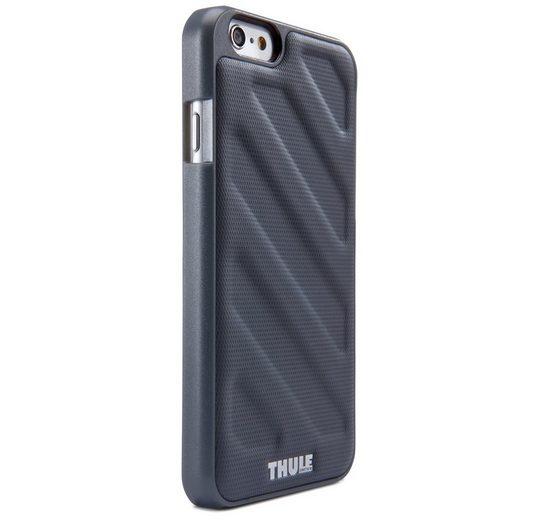 Thule Schutzhülle für iPhone 6+ »Gauntlet 1.0«
