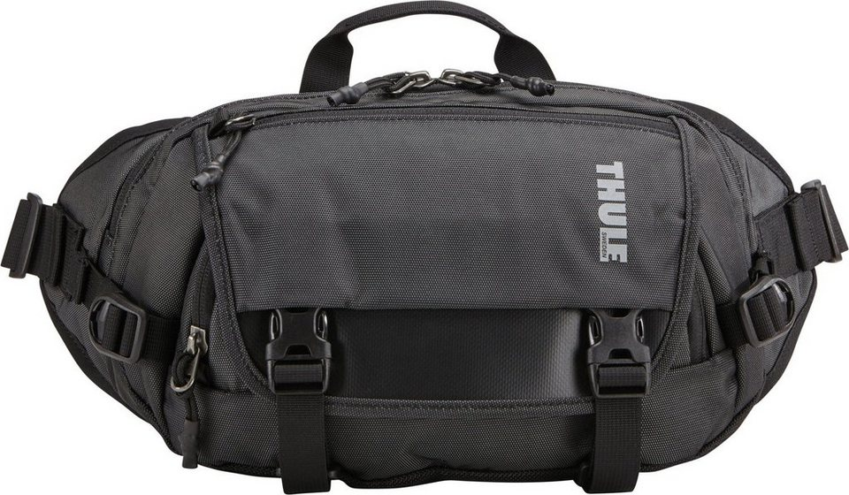 Thule Umhängetasche mit iPad Mini Fach »Covert CSC CrossBody« in grey