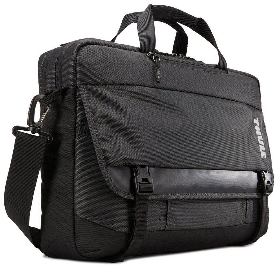 """Thule Notebooktasche für MacBook 15"""" »Subterra« in black"""