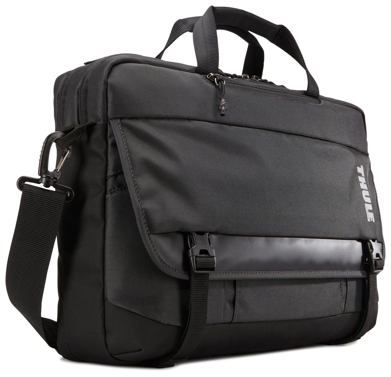 """Thule Notebooktasche für MacBook 15"""" »Subterra«"""
