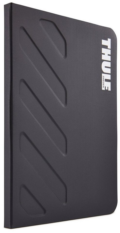 Thule Gauntlet Schutzhülle für iPad Air 1/2 »Gauntlet« in black
