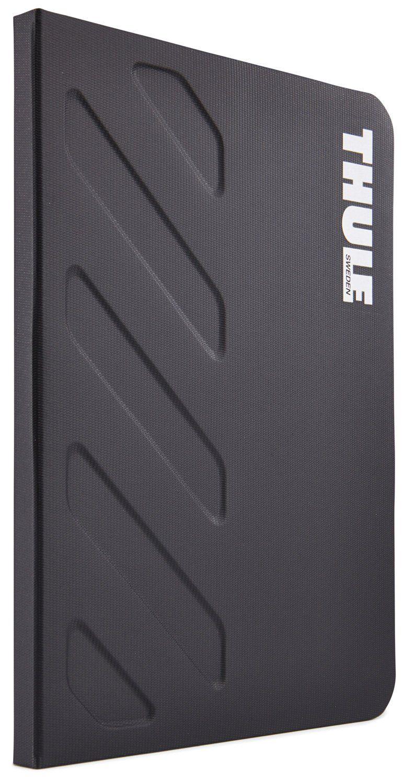 Thule Gauntlet Schutzhülle für iPad Air 1/2 »Gauntlet«