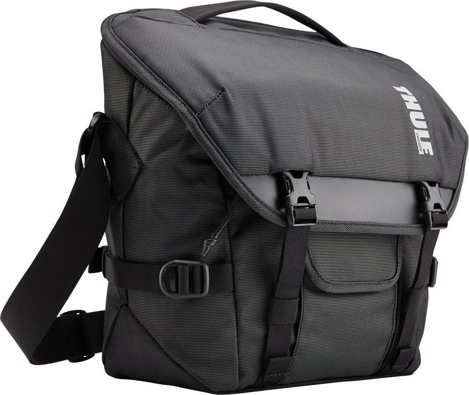 Thule Kamera-Tasche »Covert DSLR« in grey